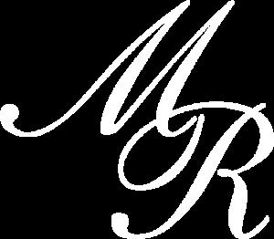 Label Maître Restaurateur - Restaurant le Chalet à Ax les Thermes en Ariège Pyrénées