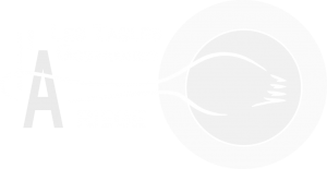 Label Les Tables Gourmandes d'Ariège - Restaurant le Chalet